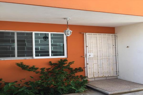 Foto de casa en venta en 20 de noviembre , 20 de noviembre, coatzacoalcos, veracruz de ignacio de la llave, 0 No. 02