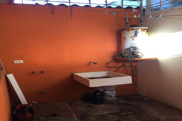 Foto de casa en venta en 20 de noviembre , 20 de noviembre, coatzacoalcos, veracruz de ignacio de la llave, 0 No. 04