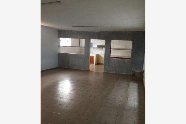 Foto de departamento en renta en 20 de noviembre 32, san lucas tepetlacalco, tlalnepantla de baz, méxico, 20282708 No. 10