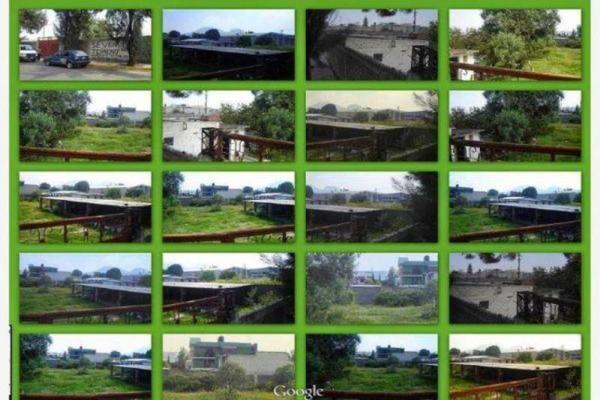 Foto de terreno habitacional en venta en 20 de noviembre 34, unidad modelo, iztapalapa, df / cdmx, 0 No. 04
