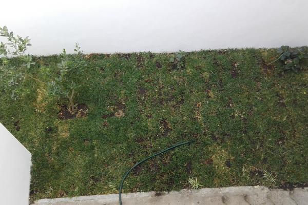 Foto de casa en venta en 20 de noviembre , año de juárez, cuautla, morelos, 5301386 No. 05