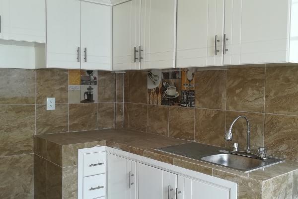 Foto de casa en venta en 20 de noviembre , año de juárez, cuautla, morelos, 5301386 No. 06