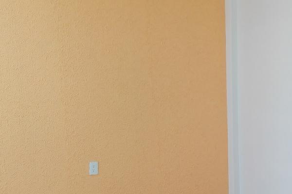 Foto de casa en venta en 20 de noviembre , año de juárez, cuautla, morelos, 5301386 No. 07