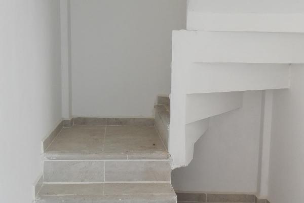 Foto de casa en venta en 20 de noviembre , año de juárez, cuautla, morelos, 5301386 No. 08