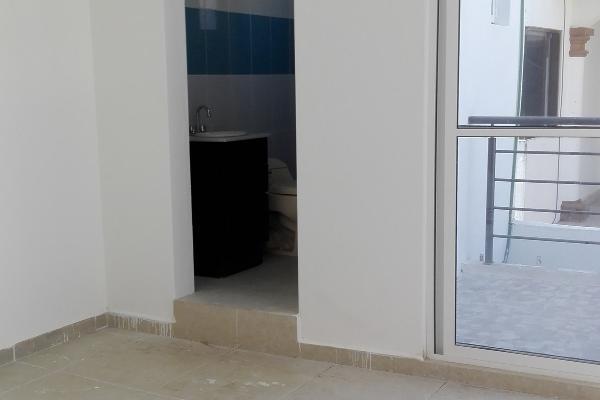 Foto de casa en venta en 20 de noviembre , año de juárez, cuautla, morelos, 5301386 No. 10