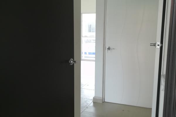 Foto de casa en venta en 20 de noviembre , año de juárez, cuautla, morelos, 5301386 No. 13