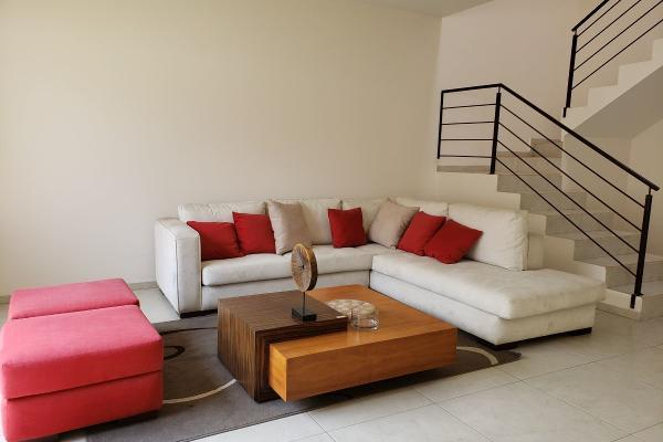 Foto de casa en venta en 20 de noviembre , atlacomulco, jiutepec, morelos, 12271740 No. 04