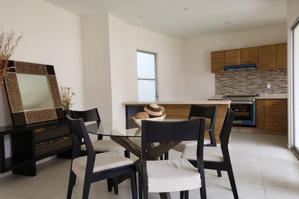 Foto de casa en venta en 20 de noviembre , atlacomulco, jiutepec, morelos, 12271740 No. 05