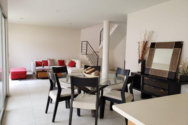 Foto de casa en venta en 20 de noviembre , atlacomulco, jiutepec, morelos, 12271740 No. 07