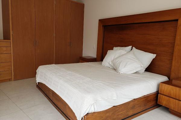 Foto de casa en venta en 20 de noviembre , atlacomulco, jiutepec, morelos, 12271740 No. 11