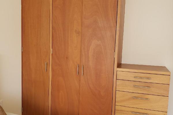 Foto de casa en venta en 20 de noviembre , atlacomulco, jiutepec, morelos, 12271740 No. 12