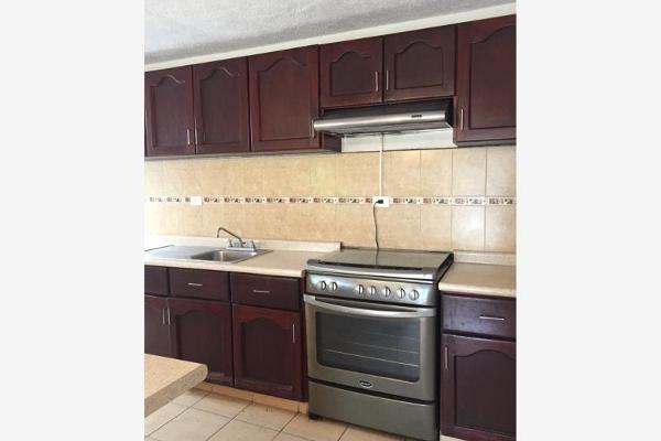 Foto de casa en venta en 20 de noviembre -, centro jiutepec, jiutepec, morelos, 5832274 No. 03