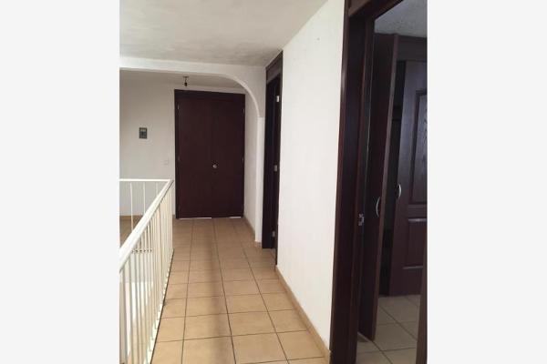 Foto de casa en venta en 20 de noviembre -, centro jiutepec, jiutepec, morelos, 5832274 No. 08