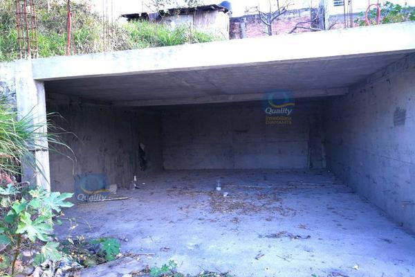 Foto de terreno habitacional en venta en  , 20 de noviembre, chilpancingo de los bravo, guerrero, 14024208 No. 02