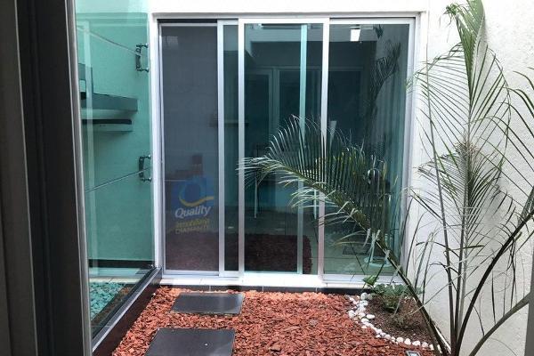 Foto de casa en venta en  , 20 de noviembre, chilpancingo de los bravo, guerrero, 14024216 No. 07