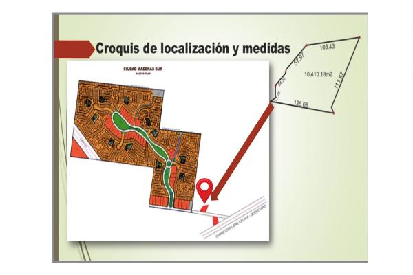 Foto de terreno comercial en venta en 20 de noviembre , ciudad manuel doblado centro, manuel doblado, guanajuato, 12271699 No. 01