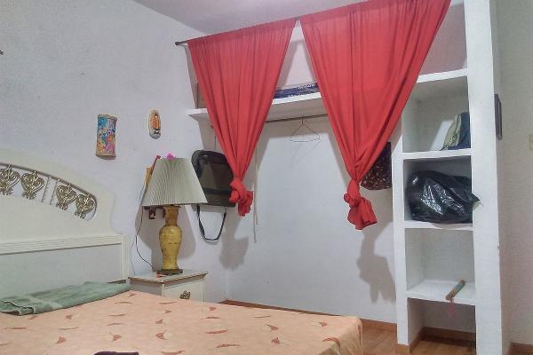 Foto de casa en venta en  , 20 de noviembre, c?rdoba, veracruz de ignacio de la llave, 5688580 No. 20