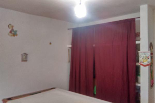 Foto de casa en venta en  , 20 de noviembre, c?rdoba, veracruz de ignacio de la llave, 5688580 No. 25