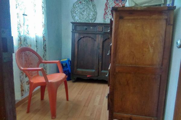 Foto de casa en venta en  , 20 de noviembre, c?rdoba, veracruz de ignacio de la llave, 5688580 No. 27