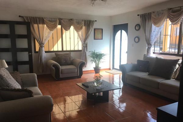 Foto de casa en venta en 20 de noviembre , san agustín ixtahuixtla, atlixco, puebla, 8335630 No. 03