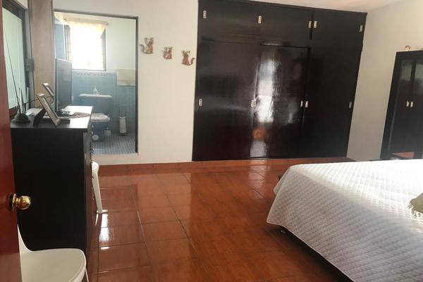 Foto de casa en venta en 20 de noviembre , san agustín ixtahuixtla, atlixco, puebla, 8335630 No. 04