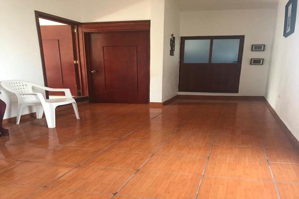 Foto de casa en venta en 20 de noviembre , san agustín ixtahuixtla, atlixco, puebla, 8335630 No. 08