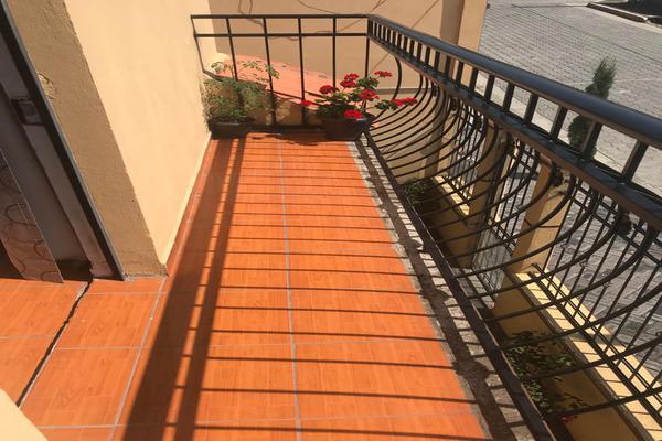 Foto de casa en venta en 20 de noviembre , san agustín ixtahuixtla, atlixco, puebla, 8335630 No. 09