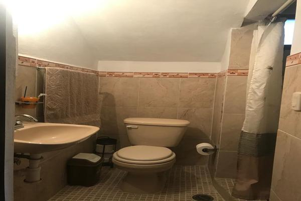 Foto de casa en venta en 20 de noviembre , san agustín ixtahuixtla, atlixco, puebla, 8335630 No. 10