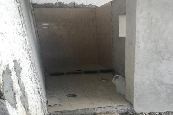 Foto de casa en venta en 20 de noviembre , san agustín ixtahuixtla, atlixco, puebla, 8335630 No. 12