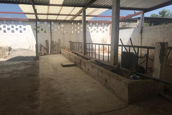 Foto de casa en venta en 20 de noviembre , san agustín ixtahuixtla, atlixco, puebla, 8335630 No. 13