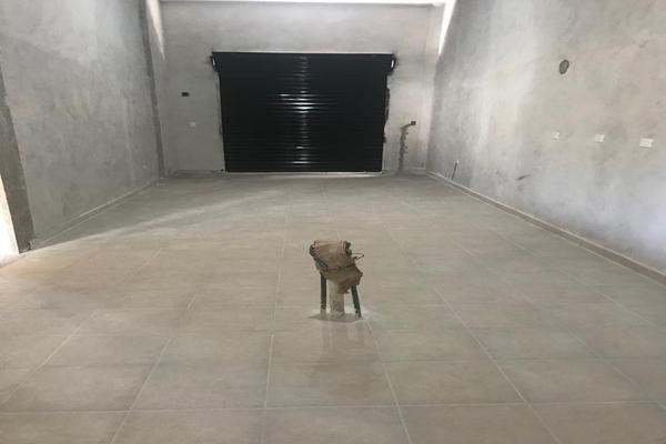 Foto de casa en venta en 20 de noviembre , san agustín ixtahuixtla, atlixco, puebla, 8335630 No. 14