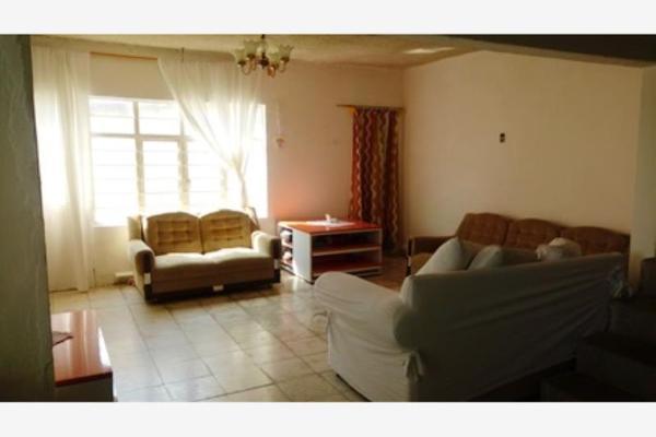 Foto de casa en venta en 20 de noviembre , san francisco tepojaco, cuautitlán izcalli, méxico, 5801451 No. 02