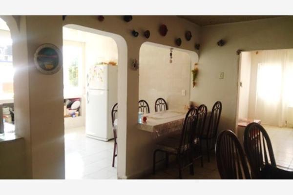 Foto de casa en venta en 20 de noviembre , san francisco tepojaco, cuautitlán izcalli, méxico, 5801451 No. 04