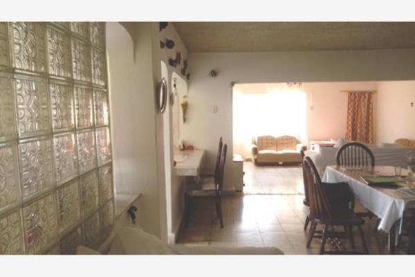 Foto de casa en venta en 20 de noviembre , san francisco tepojaco, cuautitlán izcalli, méxico, 5801451 No. 05