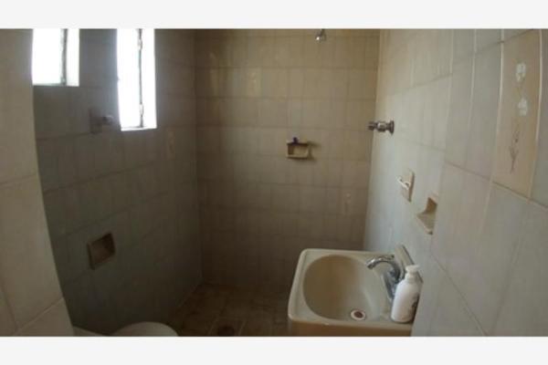 Foto de casa en venta en 20 de noviembre , san francisco tepojaco, cuautitlán izcalli, méxico, 5801451 No. 09