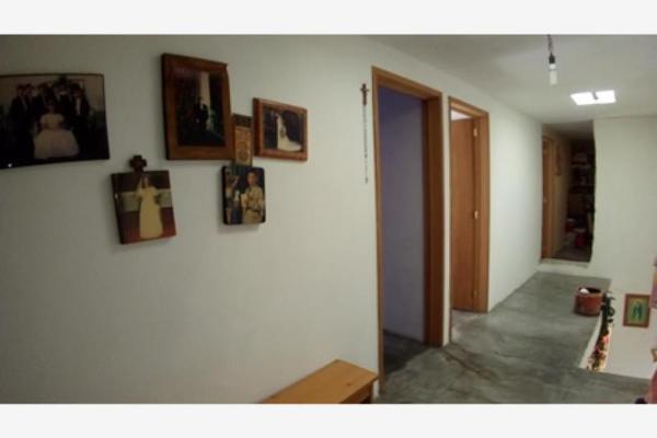 Foto de casa en venta en 20 de noviembre , san francisco tepojaco, cuautitlán izcalli, méxico, 5801451 No. 11