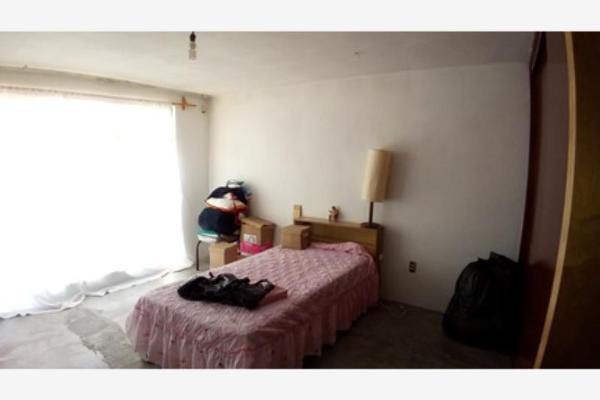 Foto de casa en venta en 20 de noviembre , san francisco tepojaco, cuautitlán izcalli, méxico, 5801451 No. 14
