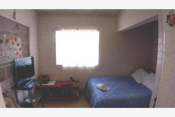 Foto de casa en venta en 20 de noviembre , san francisco tepojaco, cuautitlán izcalli, méxico, 5801451 No. 15