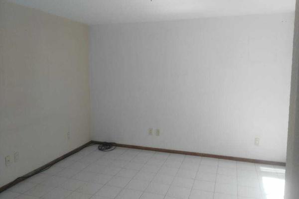 Foto de departamento en venta en 20 de noviembre , san lucas tepetlacalco ampliación, tlalnepantla de baz, méxico, 0 No. 03