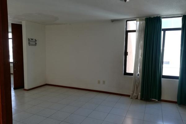 Foto de departamento en venta en 20 de noviembre , san lucas tepetlacalco ampliación, tlalnepantla de baz, méxico, 0 No. 09