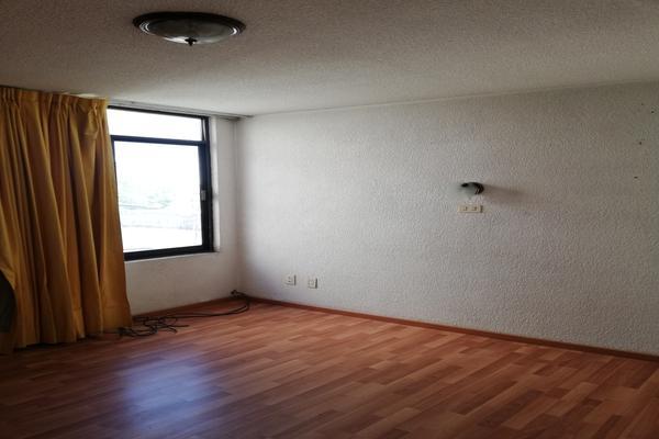 Foto de departamento en venta en 20 de noviembre , san lucas tepetlacalco ampliación, tlalnepantla de baz, méxico, 0 No. 14