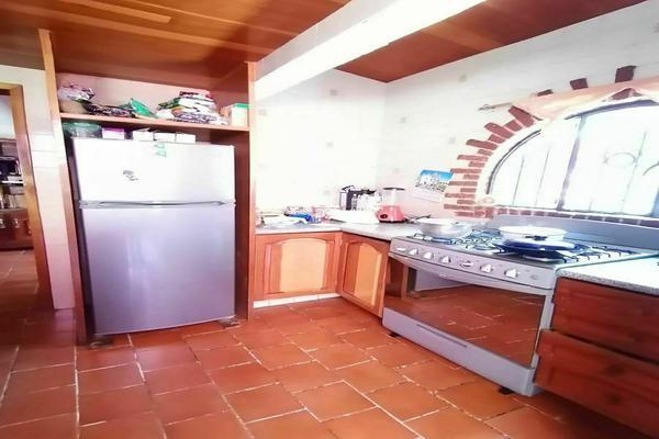 Foto de casa en venta en  , 20 de noviembre, tulancingo de bravo, hidalgo, 0 No. 05