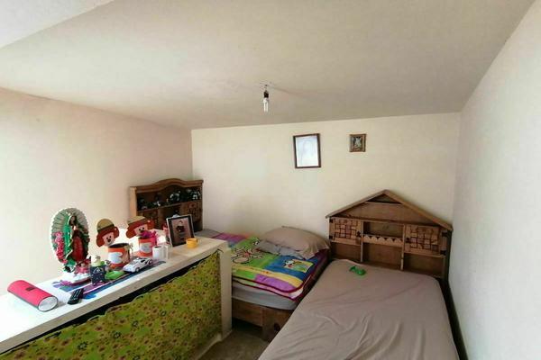 Foto de casa en venta en  , 20 de noviembre, tulancingo de bravo, hidalgo, 0 No. 09