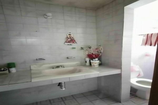 Foto de casa en venta en  , 20 de noviembre, tulancingo de bravo, hidalgo, 0 No. 10