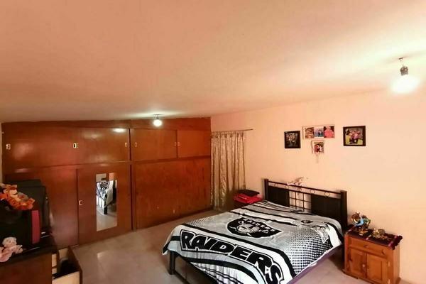 Foto de casa en venta en  , 20 de noviembre, tulancingo de bravo, hidalgo, 0 No. 12