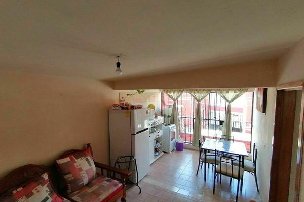 Foto de casa en venta en  , 20 de noviembre, tulancingo de bravo, hidalgo, 0 No. 13