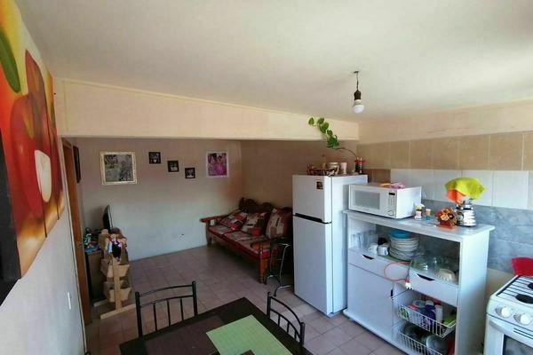 Foto de casa en venta en  , 20 de noviembre, tulancingo de bravo, hidalgo, 0 No. 14