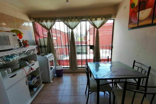 Foto de casa en venta en  , 20 de noviembre, tulancingo de bravo, hidalgo, 0 No. 15