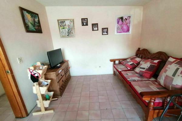 Foto de casa en venta en  , 20 de noviembre, tulancingo de bravo, hidalgo, 0 No. 16
