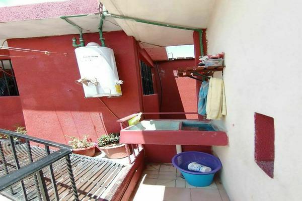 Foto de casa en venta en  , 20 de noviembre, tulancingo de bravo, hidalgo, 0 No. 20